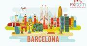 Tourisme à Barcelone et opportunités touristiques