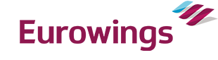 inflight digital media with Eurowings