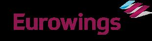 inflight digital media with Eurowings
