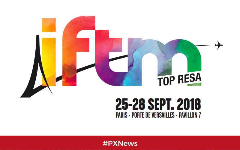 IFTM 2018: the tourism experts' review