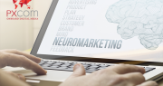 Neuromarketing: do we have to immerse into our customers' brain to sell more?