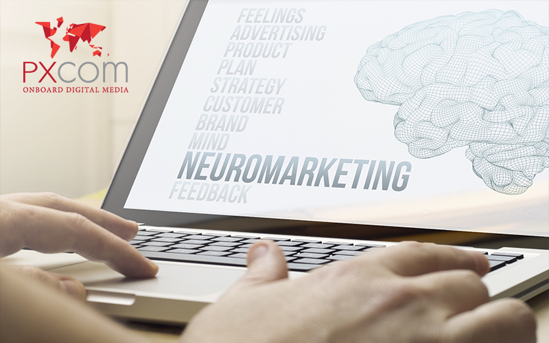 Neuromarketing: science in the service of marketing