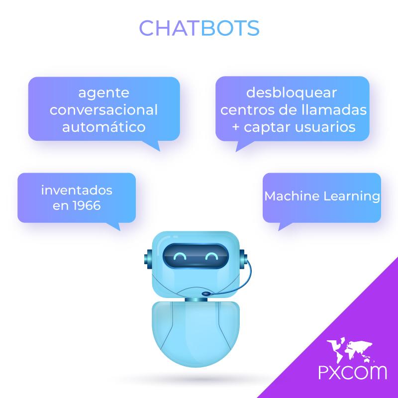 chabots chatbot marketing turismo inteligencia artificial IA AI digital