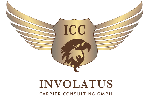 inflight digital media on Involatus
