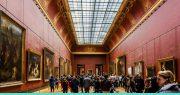 Museos digitales: cómo atraer un nuevo público objetivo gracias a tours personalizados?