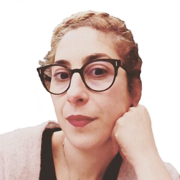 Cristina VIGUERA