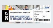 SITA : Forte croissance du digital dans les avions en 2017