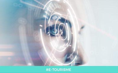 Réalité virtuelle et augmentée: pour une expérience de voyage immersive