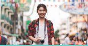 Les touristes chinois en 2019: leur profil et comment les capter