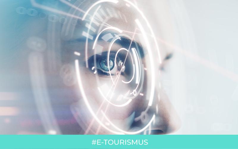 digital, tourismus, virtuelle realität, reiseerfahrung
