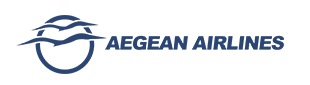 inflight digital media on Aegean airlines