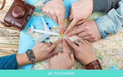 Quel bilan touristique pour l'été 2018 ?