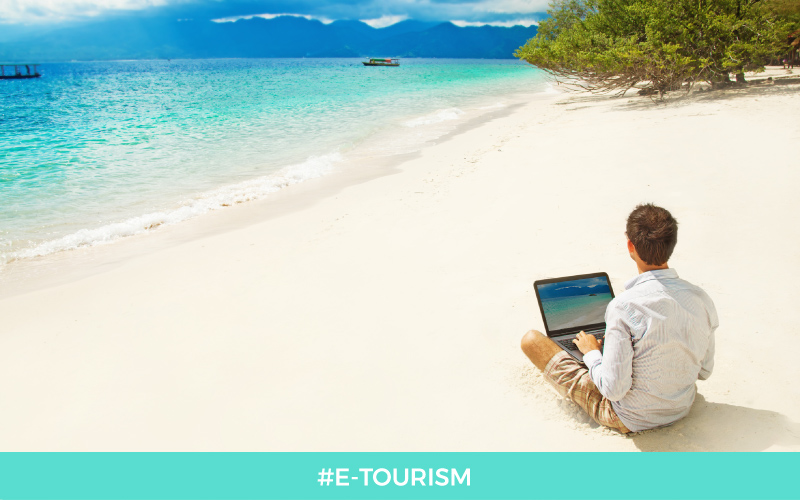Bleisure: a lot of opportunities to be seized for travel and tourism experts!