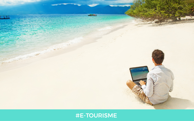 bleisure business travel