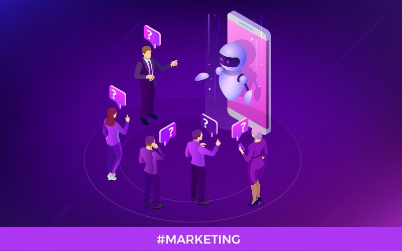 chatbot-conversion-tourisme-marketing