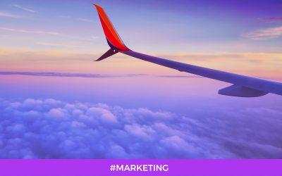 Course aux revenus additionnels pour les compagnies aériennes