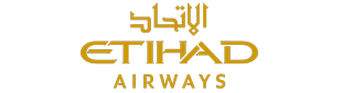 inflight digital media on Etihad Airways