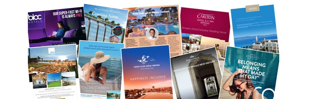 hoteles-publicidad-inflight-revitas-aerolineas