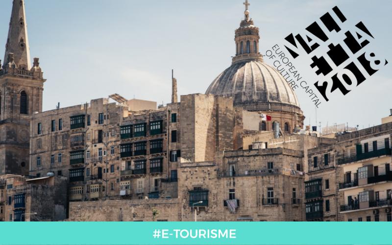 tourisme-Malte-2018-culture