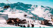 Marketing des stations de ski : comment occuper les vacanciers d'hiver ?