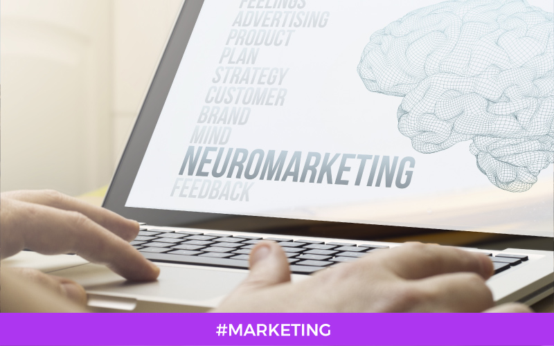 neuromarketing marketing neurociencia science comportamiento behavior comportement consommateur sociologie
