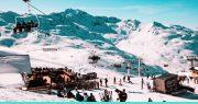 Estaciones de esquí y marketing: ¿Cómo entretener a los turistas de invierno?