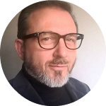 mondirecteurmarketing testimonial