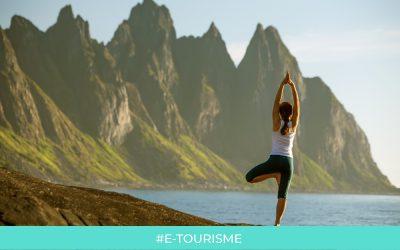 Tendance bien-être pour le tourisme