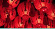 Die Anzahl an chinesischen Touristen steigt in Europa für 2018