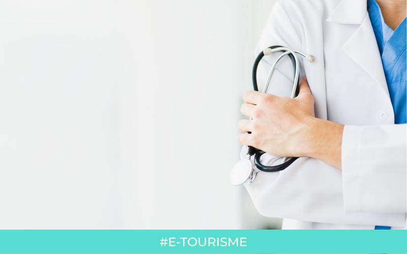 tourisme médical opération hôpitaux chirurgie