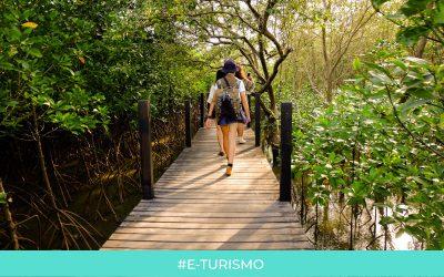Turismo responsable: 6 razones para adoptarlo