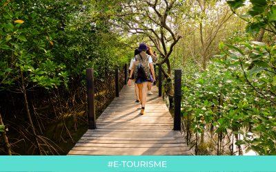 Tourisme responsable : 6 raisons d'y adhérer