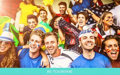 Événements sportifs et tourisme : un duo gagnant