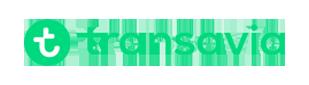 inflight digital media with Transavia