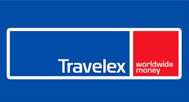 inflight digital media Travelex