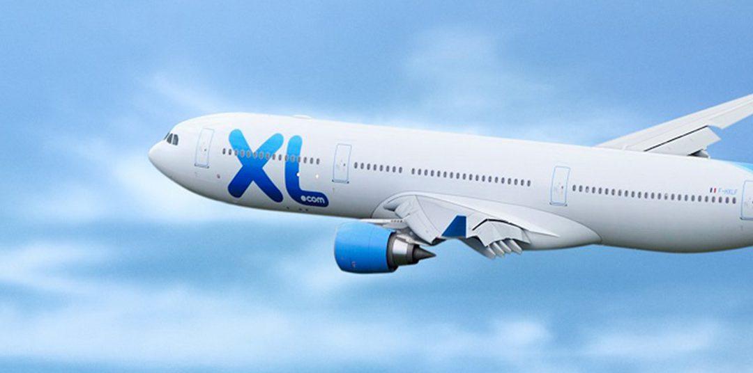 XL Airways volera toute l'année vers les Antilles